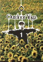 OUTDOOR YOGA VOL.1(通常)(DVD)