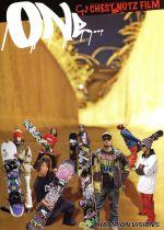 ONe!(通常)(DVD)