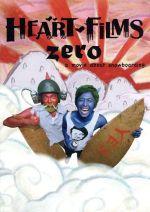 Heart Films zero(通常)(DVD)