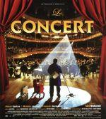 オーケストラ!(Blu-ray Disc)(BLU-RAY DISC)(DVD)