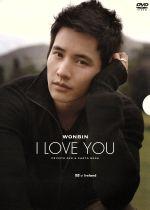 ウォンビン PRIVATE DVD&Photo Book(スペシャル限定版)(BOX、フォトブック付)(通常)(DVD)