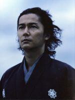 NHK大河ドラマ 龍馬伝 完全版 DVD BOX-2(season2)(通常)(DVD)