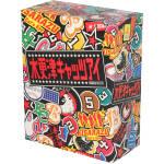 木更津キャッツアイ Blu-ray BOX(Blu-ray Disc)