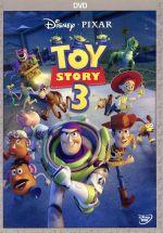 トイ・ストーリー3(通常)(DVD)