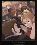バッカーノ!Blu-ray Disc BOX(Blu-ray Disc)