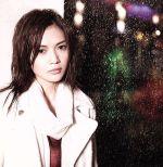 Rain(初回限定盤)(DVD付)(特典DVD1枚付)(通常)(CDS)