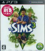 ザ・シムズ3(ゲーム)