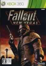 Fallout: New Vegas(ゲーム)