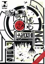 THE AGE(通常)(DVD)