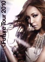 namie amuro PAST<FUTURE tour 2010(通常)(DVD)