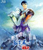 装甲騎兵ボトムズ 孤影再び(Blu-ray Disc)(BLU-RAY DISC)(DVD)