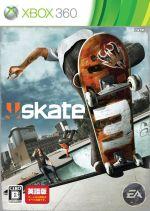 スケート3(英語版)(ゲーム)