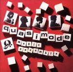 Magic Ensemble(通常)(CDA)