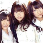 If(DVD付A)(通常)(CDS)