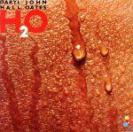 H2O(紙ジャケット仕様)(Blu-spec CD)(通常)(CDA)