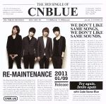 RE-MAINTENANCE(通常)(CDS)