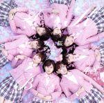 桜の木になろう(Type-A)(DVD付)(通常)(CDS)