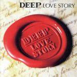 LOVE STORY(DVD付)(通常)(CDA)