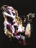 THE NAMELESS LIBERTY AT 10.12.26 TOKYO DOME(初回生産限定版)((特典DVD1枚、三方背BOX、フォトブック付))(通常)(DVD)