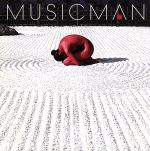 MUSICMAN(通常)(CDA)