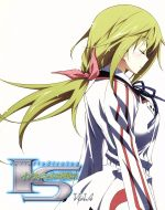 IS<インフィニット・ストラトス>第4巻(Blu-ray Disc)(BLU-RAY DISC)(DVD)