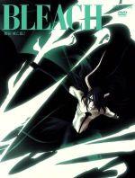 BLEACH 破面・滅亡篇 2(通常)(DVD)