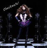 Checkmate!(DVD付)(通常)(CDA)