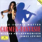 ヴァイオリン名曲集(SHM-CD)(通常)(CDA)