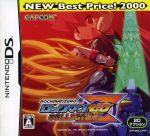ロックマンゼロ コレクション NEW Best Price!2000(ゲーム)