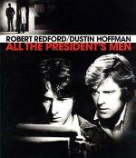 大統領の陰謀(Blu-ray Disc)(BLU-RAY DISC)(DVD)