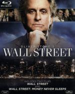 ウォール・ストリート 1&2ブルーレイBOX(Blu-ray Disc)(BLU-RAY DISC)(DVD)