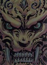 牙狼<GARO>~RED REQUIEM~コンプリートBOX(Blu-ray Disc)(BLU-RAY DISC)(DVD)
