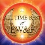 オールタイム・ベスト・オブ・EW&F~太陽の祝祭(通常)(CDA)