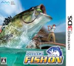 FISH ON (フィッシュオン)(ゲーム)