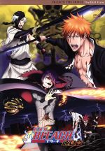 劇場版 BLEACH 地獄篇(通常)(DVD)