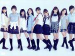 AKBがいっぱい~ザ・ベスト・ミュージックビデオ~(通常)(DVD)