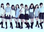 AKBがいっぱい~ザ・ベスト・ミュージックビデオ~(Blu-ray Disc)(BLU-RAY DISC)(DVD)
