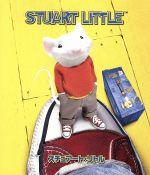 スチュアート・リトル(Blu-ray Disc)(BLU-RAY DISC)(DVD)