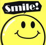 Smile!(通常)(CDA)