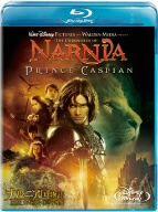 ナルニア国物語/第2章:カスピアン王子の角笛(Blu-ray Disc)(BLU-RAY DISC)(DVD)