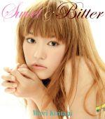 Sweet&Bitter(DVD付)(通常)(CDS)