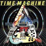 TIME MACHINE(通常)(CDA)