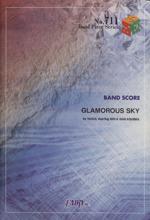 GLAMOROUS SKY/NANA starring MIKA NAKASHIMA 映画「NANA」主題歌(単行本)