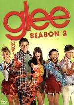 glee/グリー シーズン2 DVDコレクターズBOX(通常)(DVD)