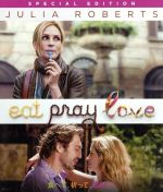 食べて、祈って、恋をして スペシャル・エディション(Blu-ray Disc)(BLU-RAY DISC)(DVD)