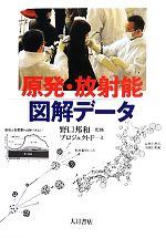 原発・放射能図解データ(単行本)