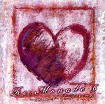 Re:monade 6 ~Heart of Strings~(通常)(CDA)