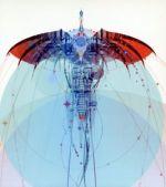 Phoenix Rising(DVD付)(通常)(CDA)