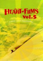 Heart Films Vol.5(通常)(DVD)