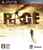 RAGE(ゲーム)